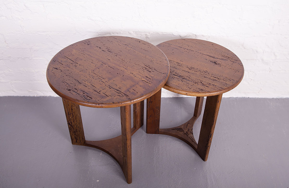 Журнальные столы Omni